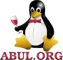 Association Bordelaise de Logiciels libres mascot